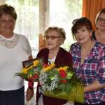 92 urodziny Anny Matusiakiewicz (4)