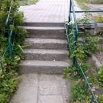 Chodniki na Polnej (12)