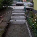 Chodniki na Polnej (5)