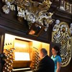 II koncert bardzkiego lata organowego (16)
