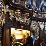 II koncert bardzkiego lata organowego (17)
