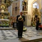 II koncert bardzkiego lata organowego (18)