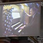 II koncert bardzkiego lata organowego (7)
