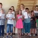 dzien rodziny w janowcu (1)