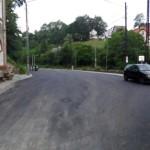 krakowska wyremontowana (1)