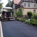 krakowska wyremontowana (108)