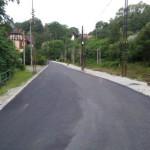 krakowska wyremontowana (3)
