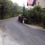 krakowska wyremontowana (48)