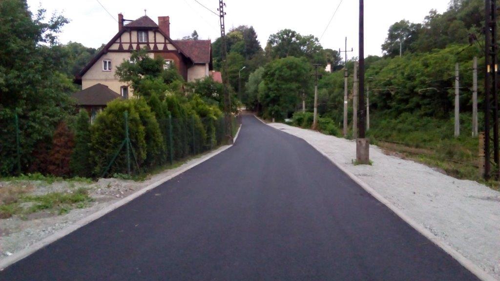 krakowska wyremontowana (5)