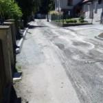 krakowska wyremontowana (90)