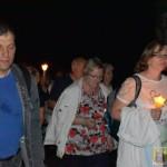 odpustowa pielgrzymka na wzgorze rozancowe (14)