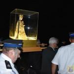 odpustowa pielgrzymka na wzgorze rozancowe (2)