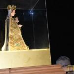 odpustowa pielgrzymka na wzgorze rozancowe (3)