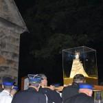 odpustowa pielgrzymka na wzgorze rozancowe (4)