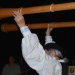 odpustowa pielgrzymka na wzgorze rozancowe (5)
