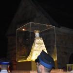 odpustowa pielgrzymka na wzgorze rozancowe (9)