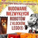 robotyka lego WWW 2016
