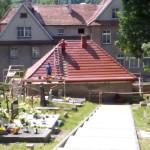 trwają prace na cmentarzu (24)