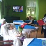 93 urodziny pani rozali wilczynskiej (2)
