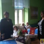 93 urodziny pani rozali wilczynskiej (4)