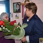 95 urodziny janiny topolanek (1)