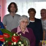 95 urodziny janiny topolanek (10)