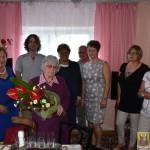 95 urodziny janiny topolanek (11)