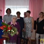 95 urodziny janiny topolanek (12)