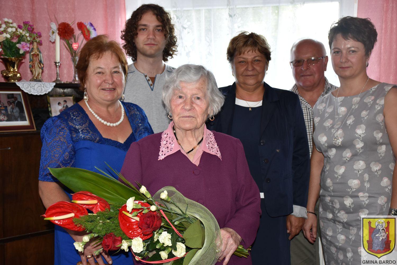 95 urodziny janiny topolanek (13)