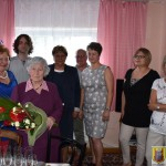 95 urodziny janiny topolanek (14)