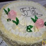 95 urodziny janiny topolanek (15)