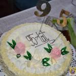 95 urodziny janiny topolanek (16)