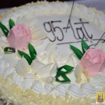 95 urodziny janiny topolanek (17)