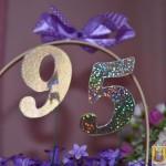 95 urodziny janiny topolanek (18)