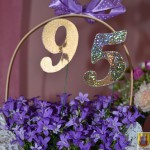 95 urodziny janiny topolanek (19)
