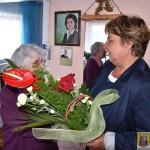 95 urodziny janiny topolanek (2)