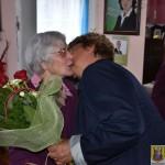 95 urodziny janiny topolanek (3)