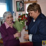 95 urodziny janiny topolanek (4)