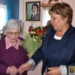 95 urodziny janiny topolanek (5)