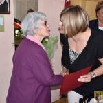 95 urodziny janiny topolanek (6)