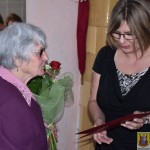 95 urodziny janiny topolanek (7)