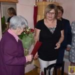 95 urodziny janiny topolanek (8)