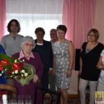 95 urodziny janiny topolanek (9)