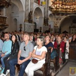 Koncert Anny Marii Jopek i Piotra Rachonia (1)