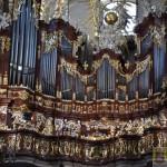 Koncert Anny Marii Jopek i Piotra Rachonia (11)