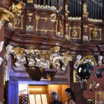 Koncert Anny Marii Jopek i Piotra Rachonia (12)
