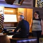 Koncert Anny Marii Jopek i Piotra Rachonia (14)