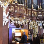 Koncert Anny Marii Jopek i Piotra Rachonia (16)
