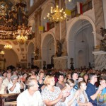 Koncert Anny Marii Jopek i Piotra Rachonia (25)