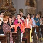 Koncert Anny Marii Jopek i Piotra Rachonia (27)